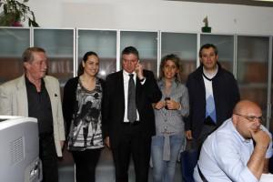 Elezioni-Tolentino-foto-Picchio-4-300x200