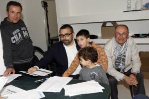 Elezioni-Tolentino-foto-Picchio-5-300x200