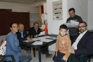 Elezioni-Tolentino-foto-Picchio-6-300x200