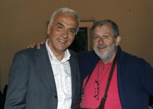 Elezioni-Tolentino-foto-Picchio-8-300x213