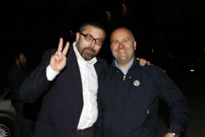 Elezioni-Tolentino-foto-Picchio-9-300x200