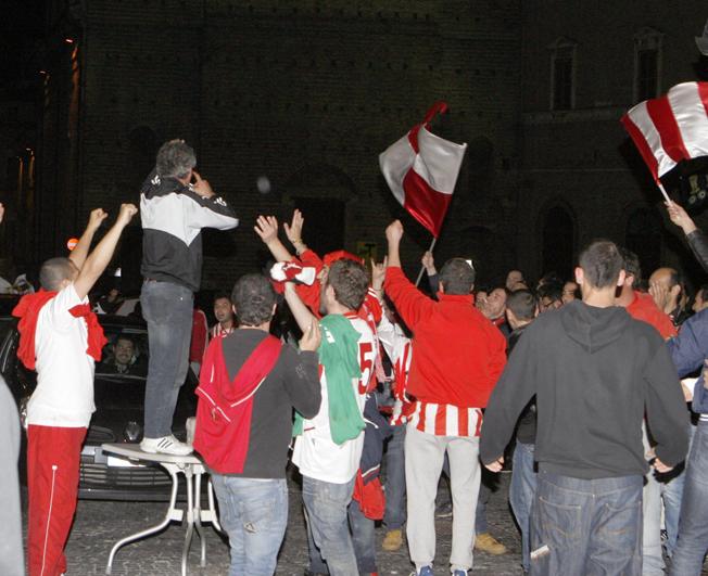 Festa-Juventus-Piazza-della-Libertà-Macerata-5