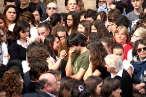 Funerali-Elvira-2-5-300x200