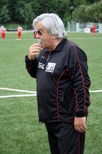 Gianni-Piangiarelli