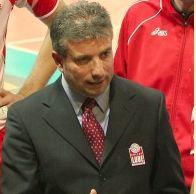 Gianni-Rosichini1