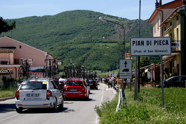 Giro-dItalia-in-Provincia-501