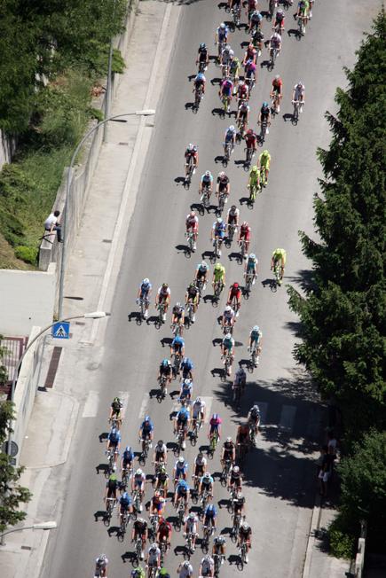 Giro-dItalia-in-Provincia-52