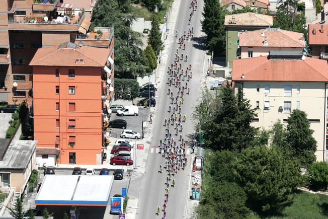 Giro-dItalia-in-Provincia-53