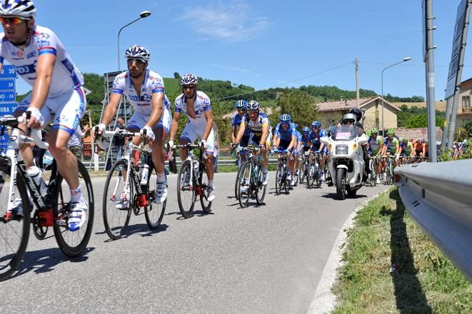 Giro-dItalia-in-provincia-36