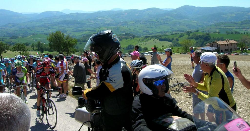 GirodItalia_11-05-12_Foto_3_di_Paolo_Cruciani-1024x538