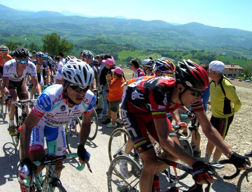 GirodItalia_11-05-12_Foto_9_di_Paolo_Cruciani-1024x780
