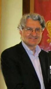 Il-Sindaco-Sergio-Paolucci