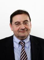 LOnorevole-Mario-Cavallaro
