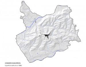 MACERATA_1895-300x235