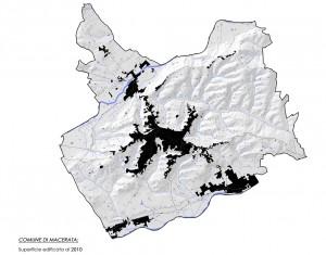 MACERATA_2010-300x235