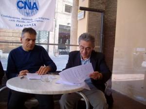 Maurizio-Tritarelli-Giovanni-Dini