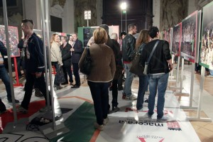 Mostra-Lube-6-300x200