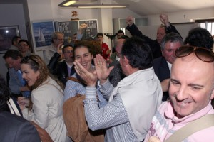 Pezzanesi-sindaco-11-300x200