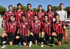 Porto-Potenza-calcio