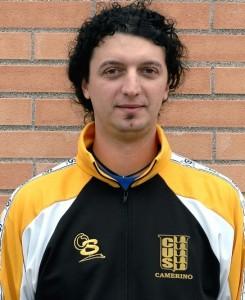 Sergio-Misici