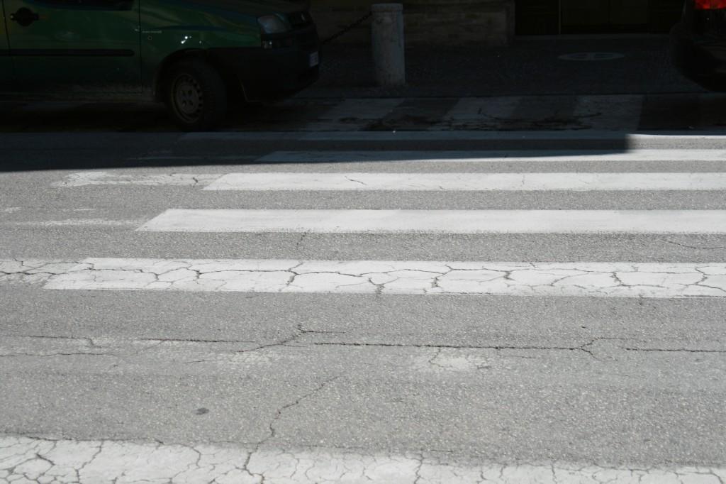 Strada-a-Villa-Potenza