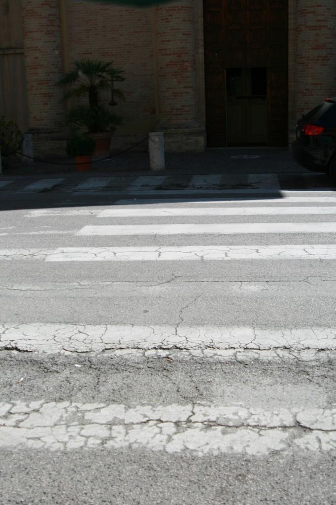 Strada-a-Villa-Potenza-2-682x1024