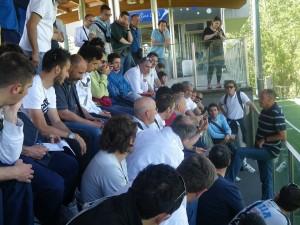 Zeman-incontra-gli-allenatori-marchigiani