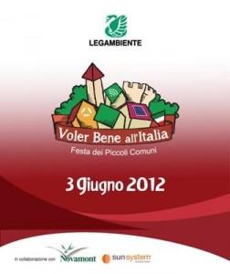 copertina-vbi-2012-252x300