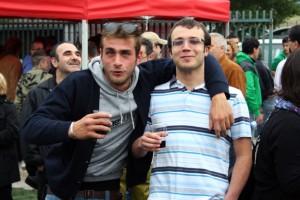festa-maceratese-271-300x200