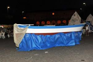 festa_della_bandiera-blu_14-300x199