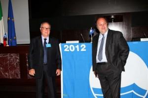 foto-9-bandiera-blu-roma-300x200