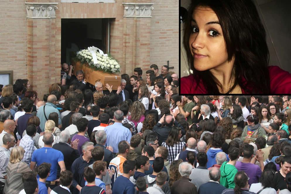 funerale_elvira