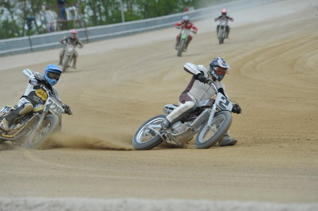 ippodromo-mori-gara-nazionale-flat-track-10-1024x681
