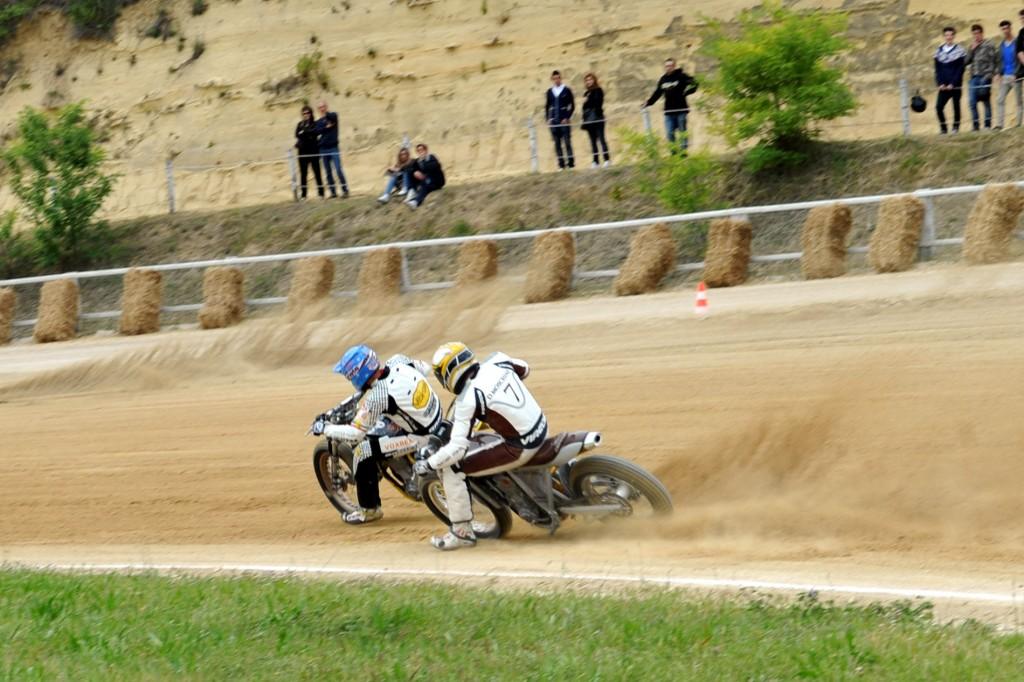 ippodromo-mori-gara-nazionale-flat-track-3-1024x682