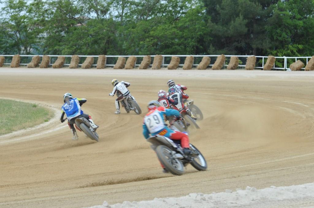 ippodromo-mori-gara-nazionale-flat-track-4-1024x679