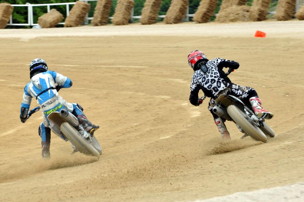 ippodromo-mori-gara-nazionale-flat-track-7-1024x681