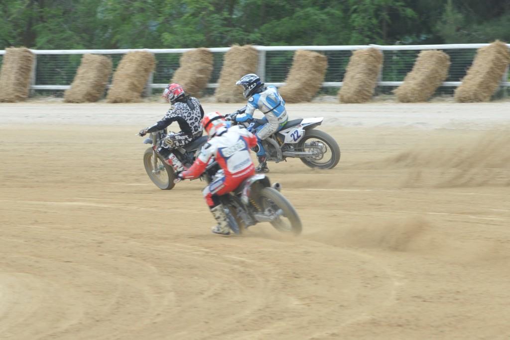 ippodromo-mori-gara-nazionale-flat-track-8-1024x683