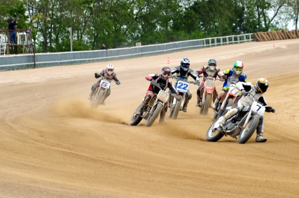 ippodromo-mori-gara-nazionale-flat-track-9-1024x679