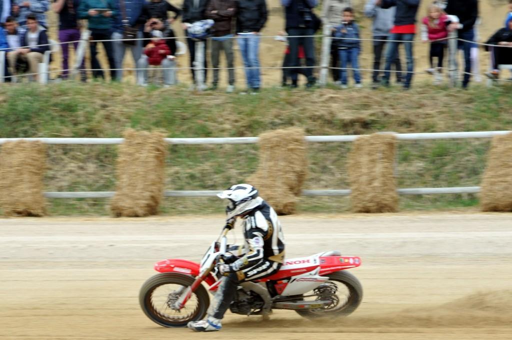 ippodromo-mori-gara-nazionale-flat-track_1-1024x680