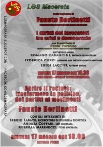 locandina-bertinotti1-211x300