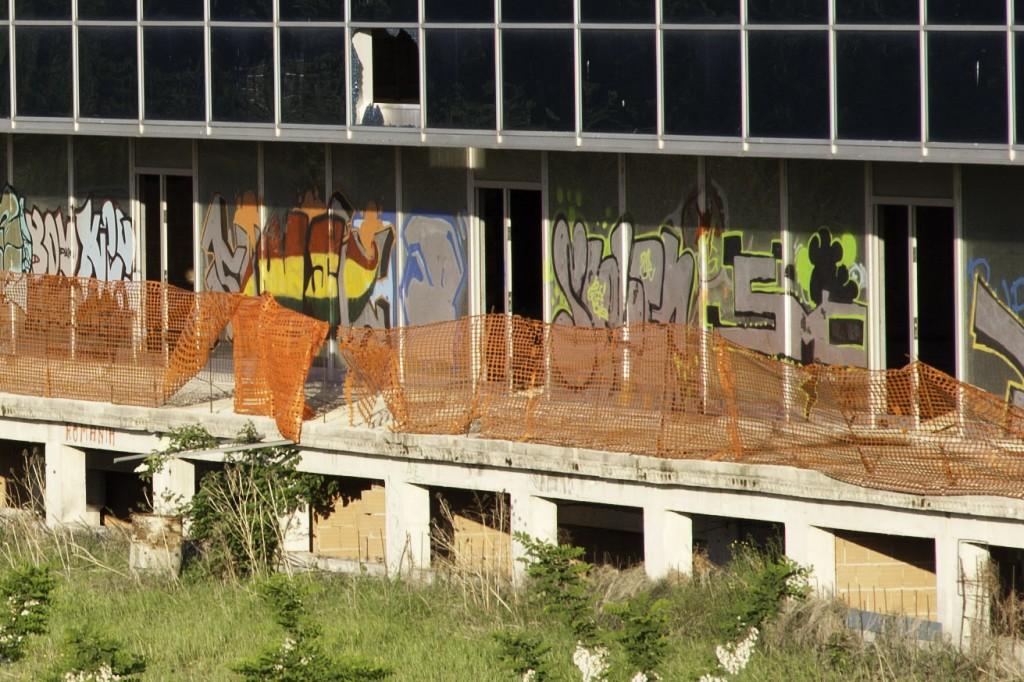 palazzo_uscita_corridonia-1-1024x682