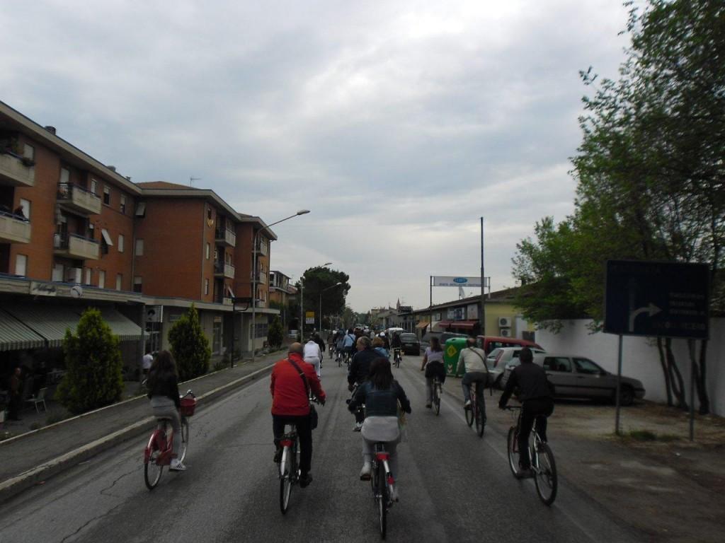 pedalata_ecologica-2-1024x768