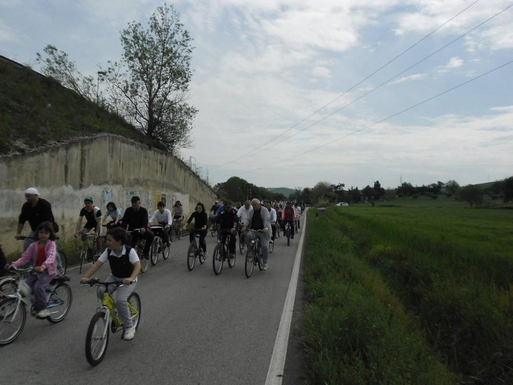pedalata_ecologica-4-1024x768