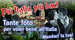 più-italia