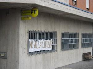 poste_protesta-5-300x225
