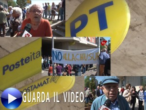 protesta-poste-0-300x225