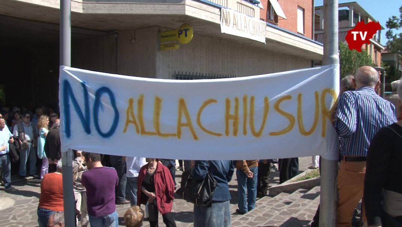 protesta-poste-07