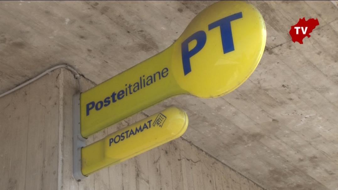 protesta-poste-08