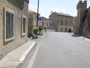 sottopasso_borgo_san_giuliano-2-300x225