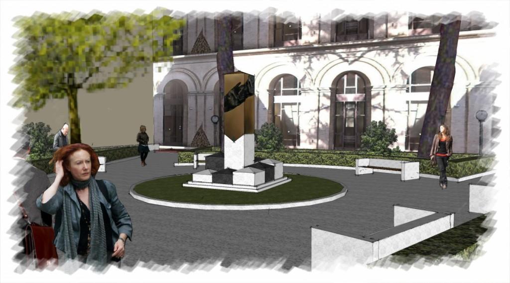 statua_pannocchia-3-1024x569
